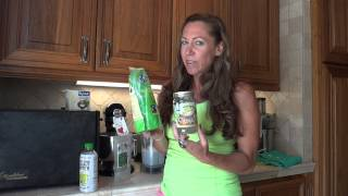 easiest coconut kefir yogurt recipes in 10 minutes diy save 75