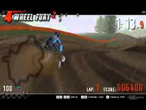 jeux gratuit course moto