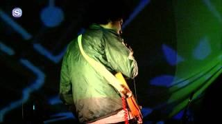 2010/11/14 音泉温楽 2010.
