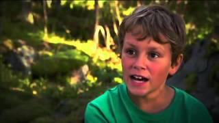 wild kids ssong 5 avsnitt 2 ssong svenska