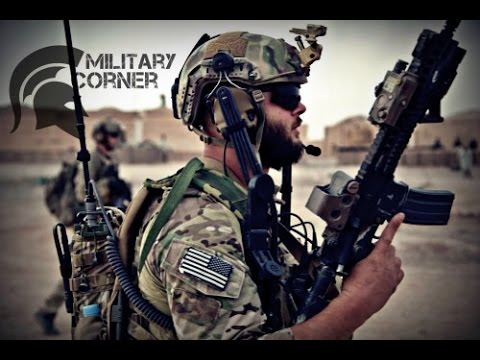 "Operator's Life #3 - ""Tears"" 