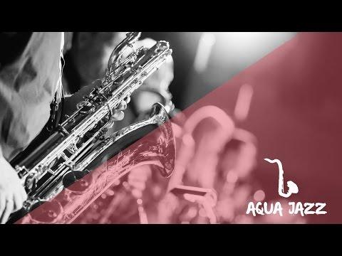 Periplous LIVE (Aqua Jazz)