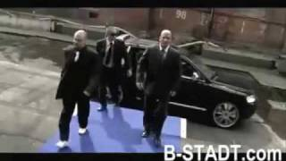 Isar Feat. Frauenarzt, Basstard und MC Bogy - Gib Alles (Video).mp4