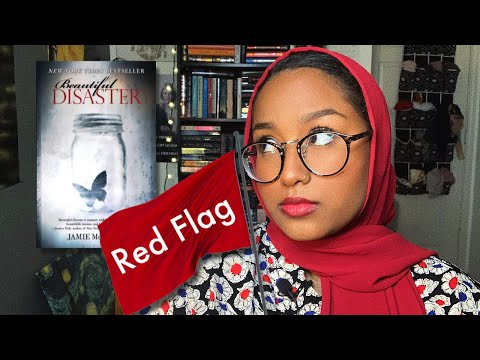 The WORST Book I've Ever Read | RANT REVIEW