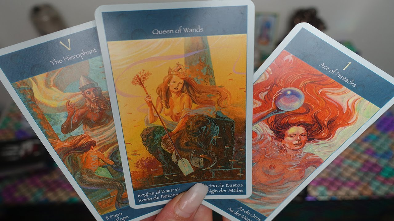 SAGITTARIUS: My Life Has Never Been The Same Since I Met You.. July General Love Reading