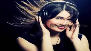Best Dugem 2015 – DJ Klepek Klepek Mix DJ Citata – Musik Nonstop Dugem 2015