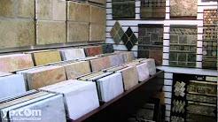 AW Eurostile | Tile | Stone | Shrewsbury Ocean New Jersey