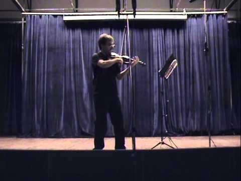Parotti   op327 Sonata n8