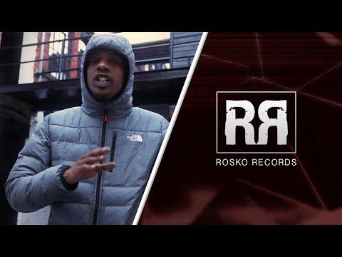 Rosko Records  Flama S2:E10