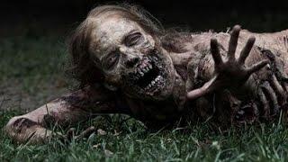 Топ 5: достойных фильмов о зомби (1 часть)