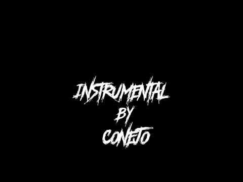 DIRTY SOUND - S MORENO (instrumental By Conejo)