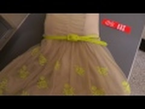 Prom Special Occasion Dresses At Ross Youtube