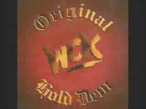 Download wck - original hold dem 96 (chebbey chucky)