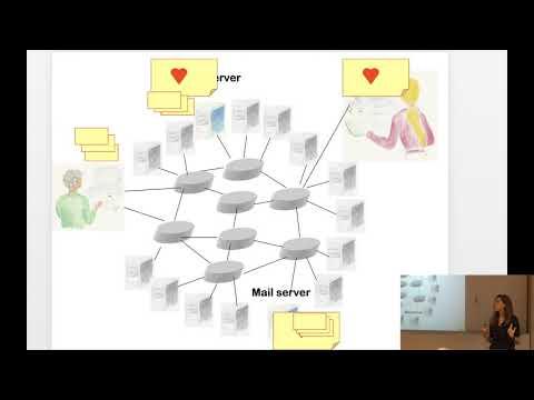 Smart Grids Communication Beginner Part 1