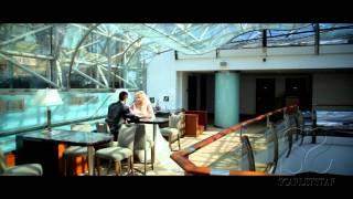 Свадьба в «Арарат Парк Хаятт Москва»
