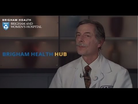 Severe Asthma Video – Brigham and Women's Hospital