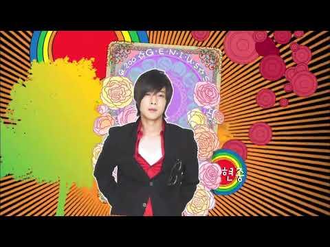 Озорной поцелуй 2 сезон 6 серия Корея