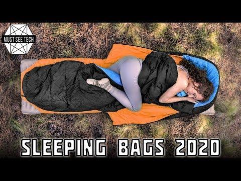 Một chiếc túi ngủ có giá bao nhiêu? tại sao nó lại đắt ?
