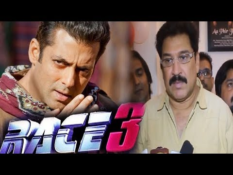 Race 3 Actor at Grand Opening World Icon Music Record Company | e-Bollywood