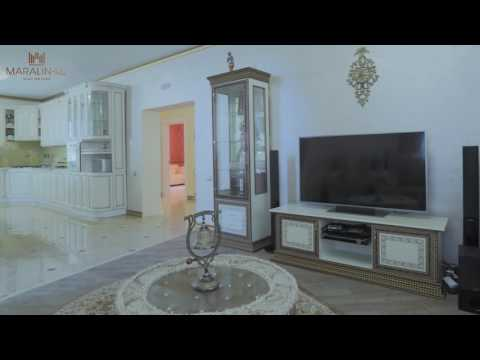 Недвижимость в Ростове на Дону, квартиры, дома, участки