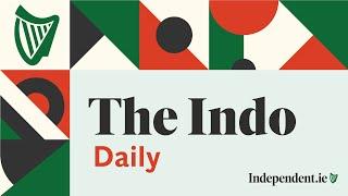 The Indo Daily Podcast - Live Budget Special