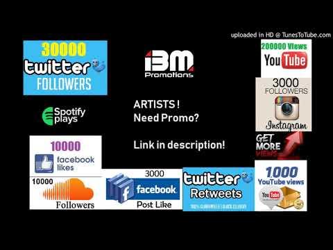 FMB DZ Type Beat 2019 Detroit Type Beat 2019 – Business[128K]__[MP3-192K]
