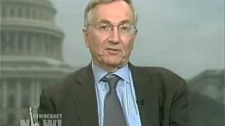 Calley Apologizes For 1968 My Lai Massacre. Democracy Now 8/24/09