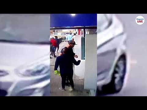 The great Eastern Cape supermarket ATM scam