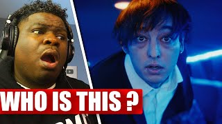 WHO IS THIS ? - Joji - Run - REACTION