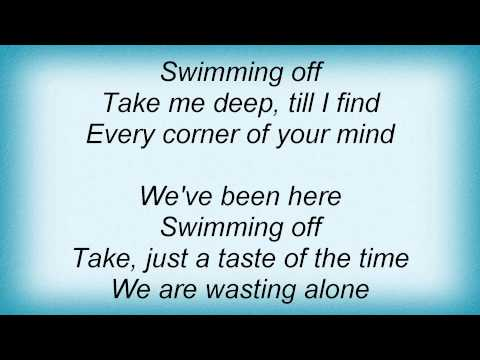 Lifehouse - Make Me Over Lyrics