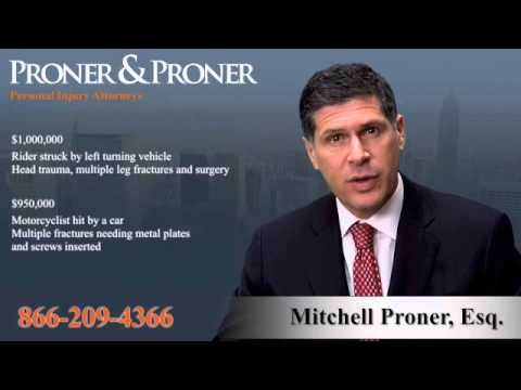Motorcycle Accident Lawyer Gallatin County, MT (866) 209-4366 Montana Lawsuit Settlement