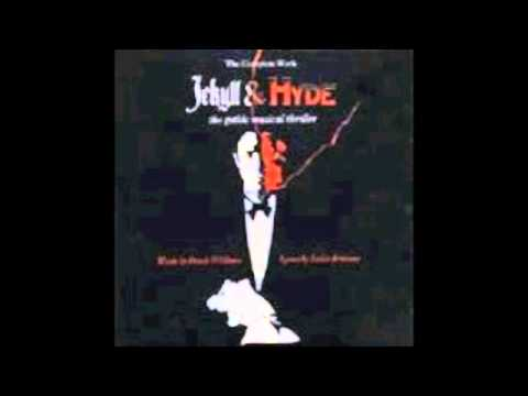 Jekyll & Hyde - Lucy Meets Hyde
