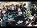 Florian Kupfer Boiler Room x Sugar Mountain Festival DJ Set