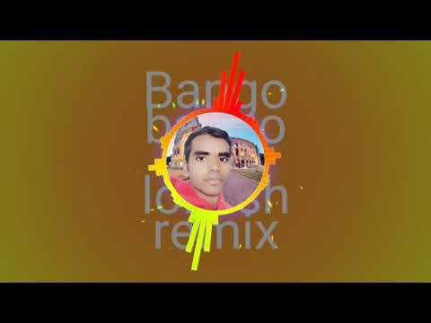 Bango bango dj remix lokesh 7828809051