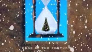 Edge of the Century Y2K - Styx (Rare Live