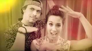 Gravity   Alex and Sierra Studio Version