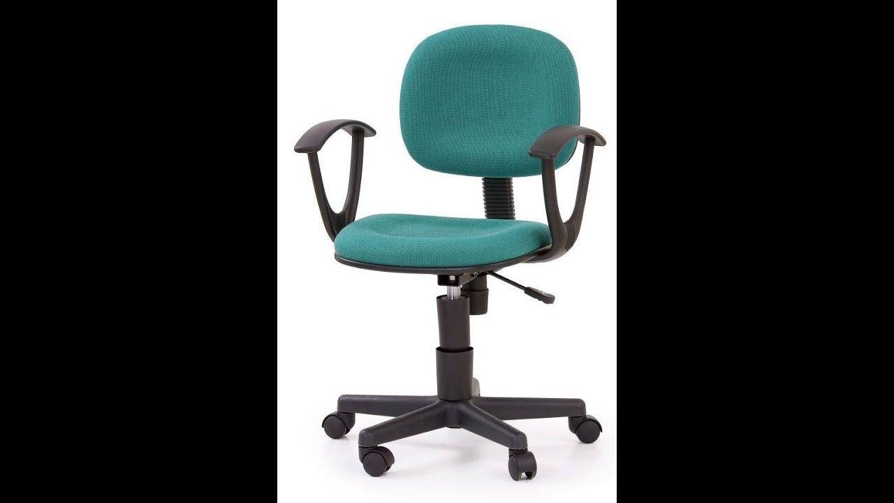 Уютное кресло качалка для вашего отдыха. - YouTube