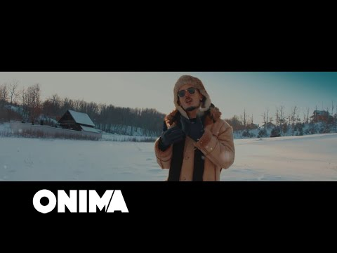 B-Genius ft. D.u.d.a - Koha (OFFICIAL VIDEO)