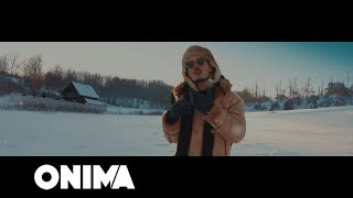 B-Genius ft. D.u.d.a - Koha (OFFICIAL VIDEO)