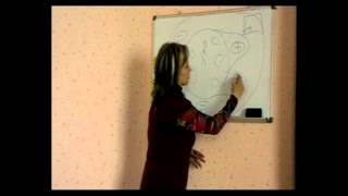 Урок 7. (часть 2) Негатив - топливо для движения и цели. Преобразование минусов в плюсы.