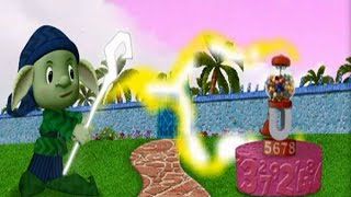 Umi City Mighty Math Missions - Team Umizoomi Full Episodes