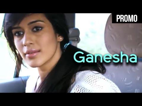 Ganesha Promo|Malabar to Morocco|Viji Krishnan, Kirti Nandakumar, Selvamani Selvaraj