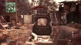 Gewinnspiel TITAN Z - Veränderung und mehr | Modern Warfare 3