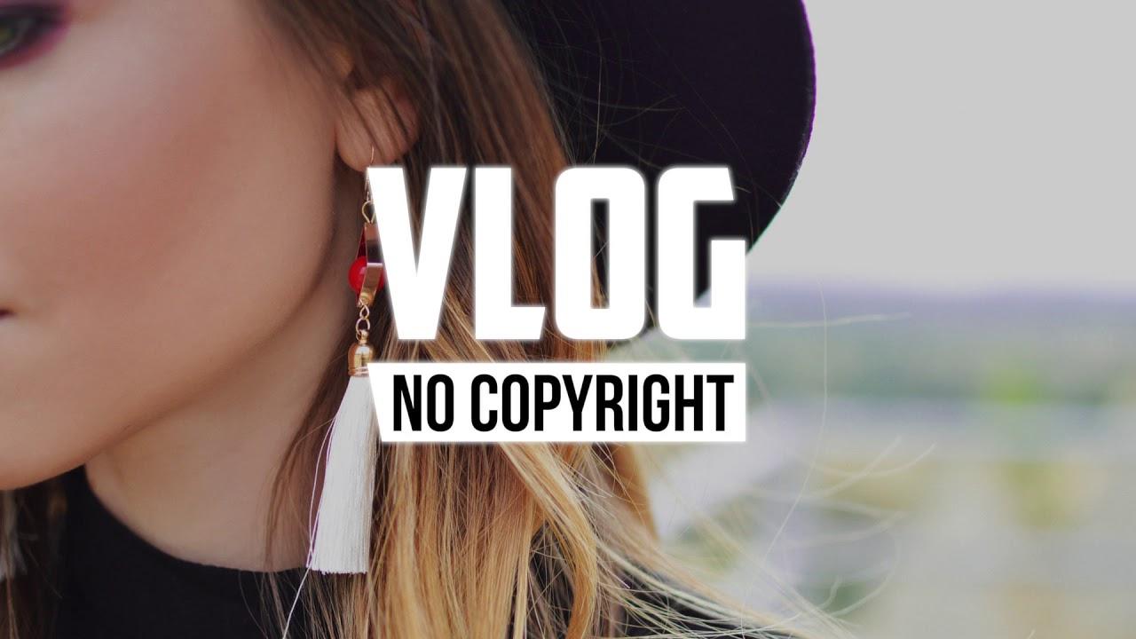KSMK - Beautiful Woman (Vlog No Copyright Music)