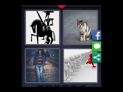 4 images 1 mot niveau 1264 hd iphone android ios. Black Bedroom Furniture Sets. Home Design Ideas