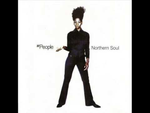 M People - How Can I Love You More?