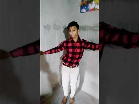 bandook-chalegi-teri-bandook-chalegi-👉👉👉👉-subscribe-my-channels