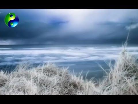 Baixar Relaxing Music; Reiki Music; Yoga Music; New Age Music; Relaxation Music; Spa Music; 🌅 628