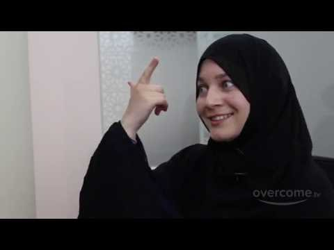 """New Muslim """"I asked my Priest.."""""""