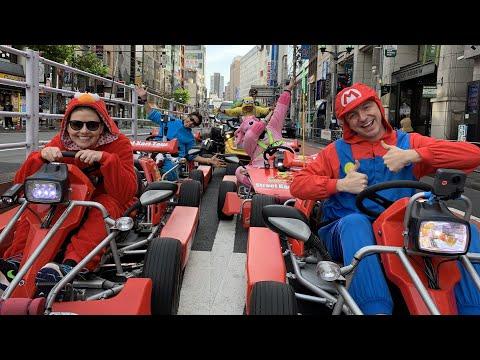 street-go-kart-tour-in-tokyo,-japan